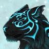 Ashemu's avatar