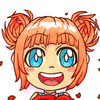 Ashen-Phoenix's avatar