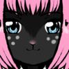 Ashen0ne's avatar