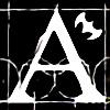 AshenArtifice's avatar