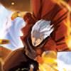 ashenbach's avatar