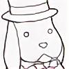 ashenblue's avatar