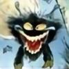 Ashendal's avatar