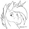 Ashendon's avatar