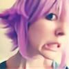 AshenEcho's avatar