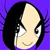 Ashengel's avatar
