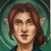 AshenLights's avatar