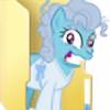 Ashenq's avatar