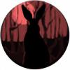 AshenRabbit's avatar