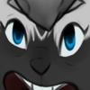 AshenRose13's avatar