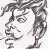 AshenSalvation's avatar