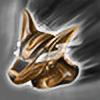 AshenShade's avatar