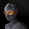 AshenShinobi's avatar