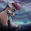 ashentail's avatar
