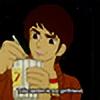 AshenUndead's avatar