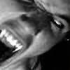 AshenWolf's avatar