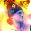 AshenWolf99's avatar