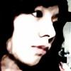 ashenXnight's avatar