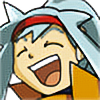 asheplz's avatar