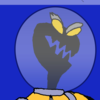 Asher-Feetism's avatar