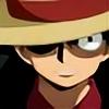 asher121's avatar