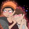 Asher89143's avatar