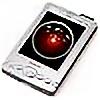 Asher9000's avatar