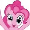 Asherah32's avatar