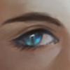 AsherAv2's avatar