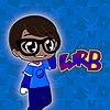 asherbuddy's avatar