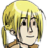 Ashercroix's avatar