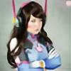 Asherino's avatar