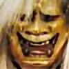 asherl's avatar