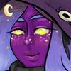 ashersasser's avatar