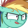 ASHERSPRAY's avatar