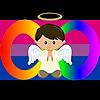AsherTheAngel's avatar