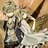 asherus's avatar