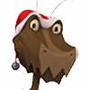 AsherXII's avatar