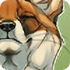 Asherys's avatar
