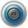 asherzgfx's avatar