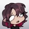 Ashes-of-Phoenix's avatar