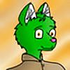 AshesAndEmbers's avatar