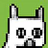 AshesAndPudding's avatar