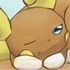 AshesAndWings's avatar