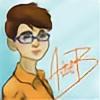 AshesB's avatar