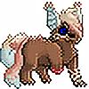 AshesDax's avatar