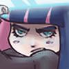 AshesEU's avatar