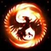AshesintoFlames's avatar