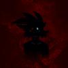 ashesNstars's avatar