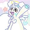 AshesOfArts's avatar
